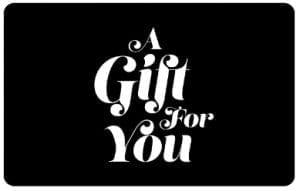 aloha-pos-gift-cards