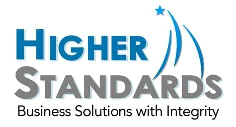 Higher Standards Business Credit
