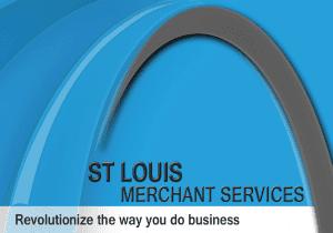 st-louis-merchant-services